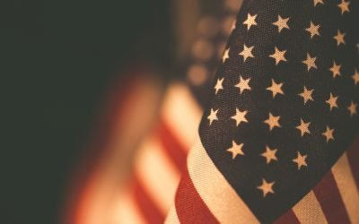 Veterans Day Free Admission to The Garden